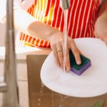 Can You Wash Dishes in Cold Water? 9 Important Things To Consider