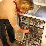 Why is My Dishwasher Not Cleaning Well?