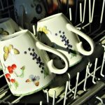 Best Dishwasher For Big Family (3 Choices)