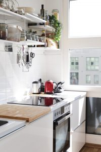 How To Dispose Of Small Kitchen Appliances
