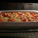 What Dishes Can Be Used In Oven? An Oven Safe Guide!