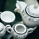 Do Porcelain Dishes Break Easily? Easy Ways To Protect Them