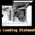 All You Need To Know About A Top Loading Dishwasher