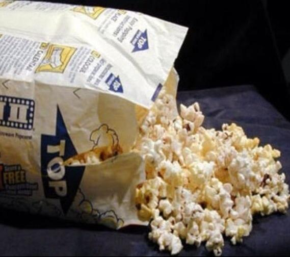 How To Make Microwave Popcorn Without Microwave