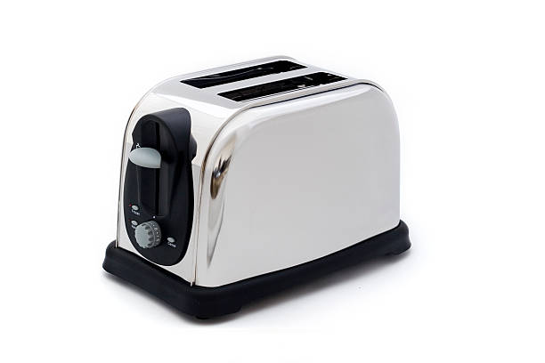 Should Toaster Ovens Be Unplugged