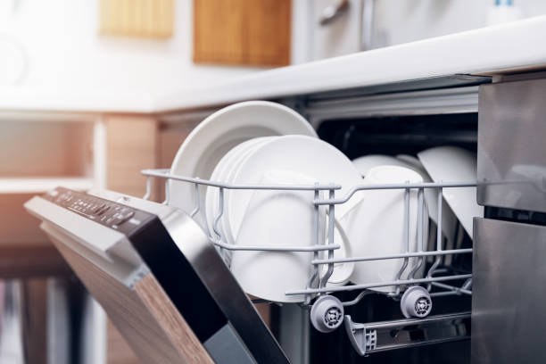 Can I Run My Dishwasher If My Sink Is Clogged