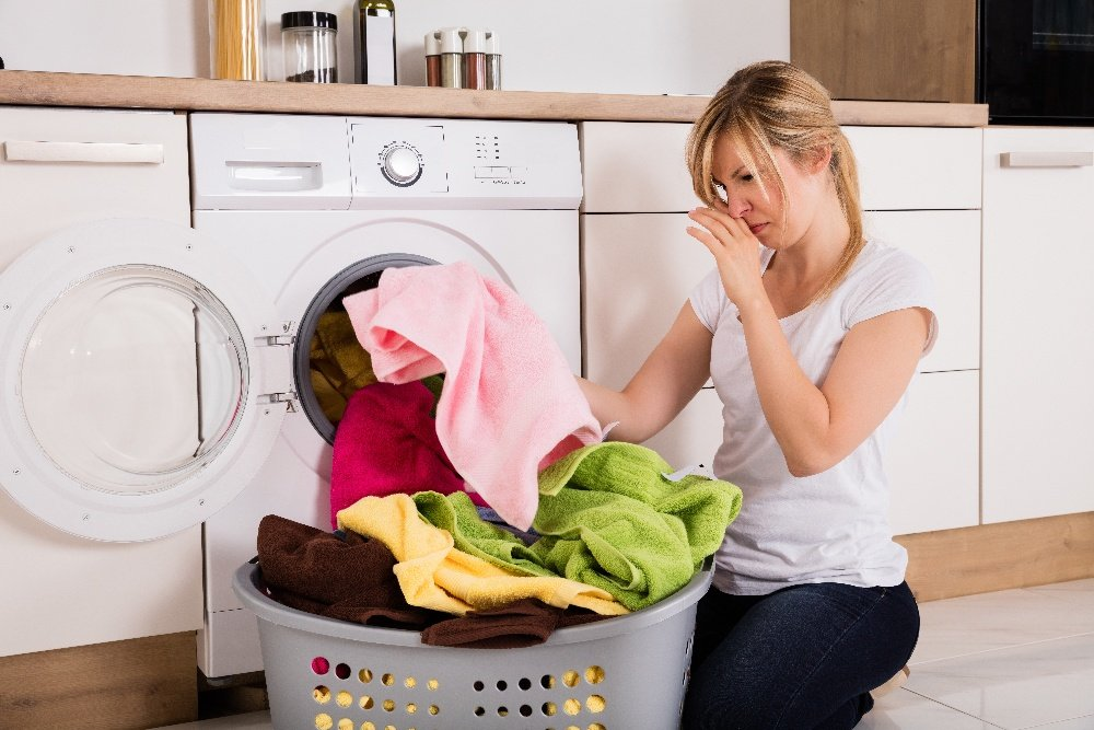 Can You Wash Clothes In A Dishwasher